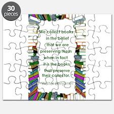 3-walter benjamin.jpg Puzzle