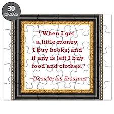 When I get a little money.jpg Puzzle