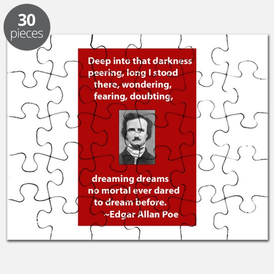 Edgar-Allan-Poe-Quote 2 copy.jpg Puzzle