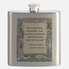 read all you can.jpg Flask