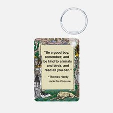 read all you can.jpg Keychains