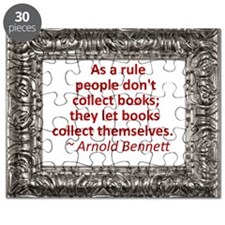 bennett on book collecting.jpg Puzzle