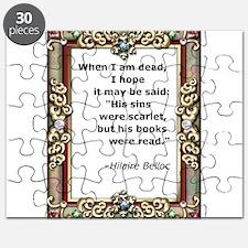 scarletsins.jpg Puzzle