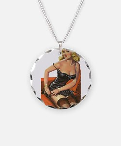 pinup118.jpg Necklace