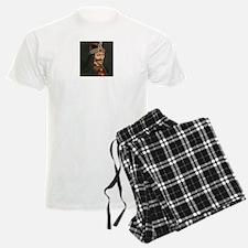 vlad_Full.jpg Pajamas