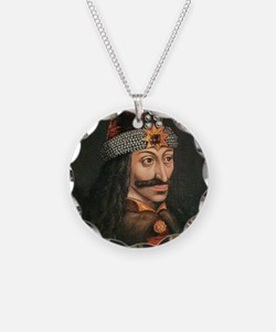 vlad_Full.jpg Necklace