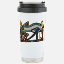 Udjat Travel Mug