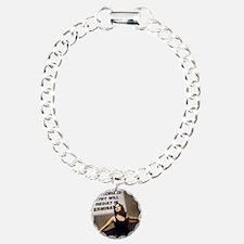 Access Denied Bracelet