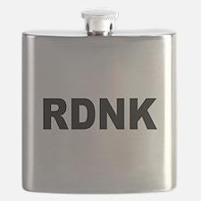 RDNK Redneck Flask