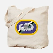 160th SOAR Airborne Tote Bag