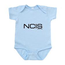 NCIS TV Show Body Suit