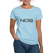 NCIS TV Show T-Shirt