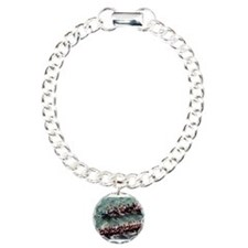 Dragon Boats e1 Bracelet