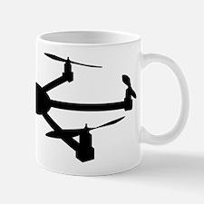 Hexacopter Pilot Mugs