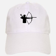 Archery player Baseball Baseball Cap