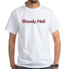 Bloody Hell T-Shirt