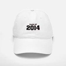 Class of 2014 Baseball Baseball Baseball Cap