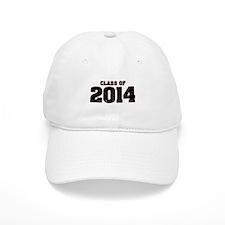Class of 2014 Baseball Baseball Cap