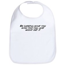 Cool Care Bib