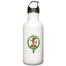 Clan Drummond Water Bottle