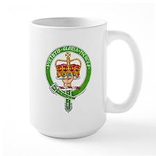 Clan Robertson Mugs