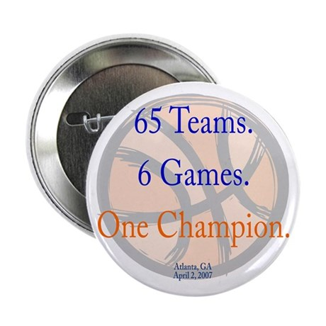 One Champion BBall 07-b Button