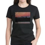 SUNRISE ON DAVIS SHORES T-Shirt