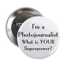 "photojournalist 2.25"" Button"