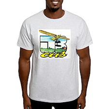 J-3 CUB II T-Shirt