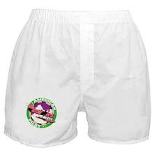 AMERICAN PILOT II Boxer Shorts