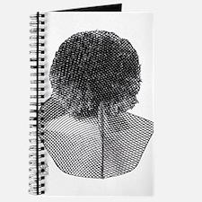 Roman Biretta Journal