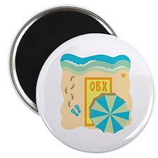 OBX Magnets