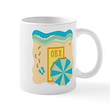 OBX Mugs