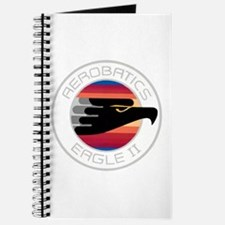 EAGLE I Journal