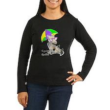 Equine Recline T-Shirt