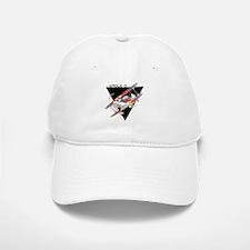 EAGLE II Baseball Baseball Cap