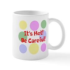 Cute Cream color Mug