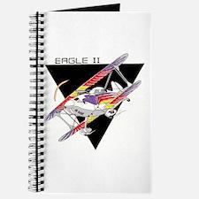EAGLE II Journal