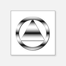 AA10 Sticker