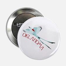 """OKLAHOMA 2.25"""" Button"""