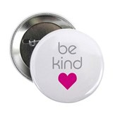 Be kind 10 Pack