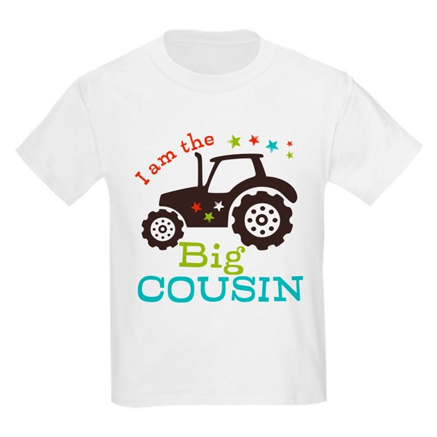 I like big butts and taco trucks and just got hacked by ur wonderful cousin that you love so much This is a fans status! If you love this tee then click buy it now.