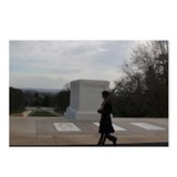 Arlington national cemetery Postcards