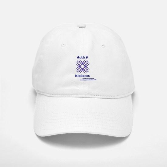 Activate Baseball Baseball Baseball Cap
