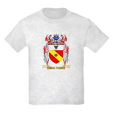 Delgi Antoni T-Shirt