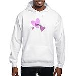 Host Hooded Sweatshirt
