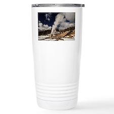 Incredible Travel Mug