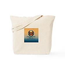 GwS Logo1 Tote Bag