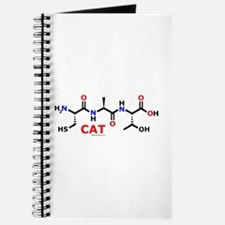 Cat molecularshirts.com Journal