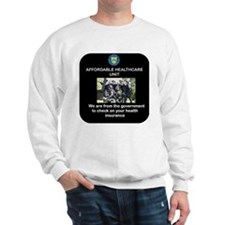 AFFORDABLE HEALTHCARE UNIT Jumper